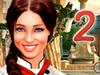 Samantha Pflaume: Die Globetrotter-Chef 2