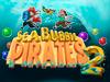 Sea Bubble-Piraten 2