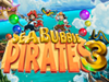Sea Bubble-Piraten 3